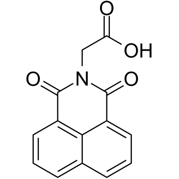 Alrestatin (AY-22284) [CAS 51411-04-2]